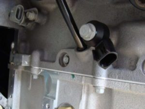 Engine Spark Knock - That Annoying Knocking, Pinging Or Rattling Sound