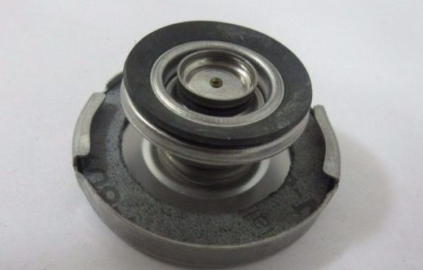 Bad Radiator Cap Symptoms >> Radiator Cap Basic Function Failure Symptoms How