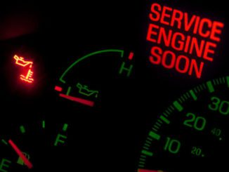 Engine Stalling Problems - Possible Causes - What To Check And Why