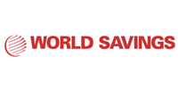 world_savings_logo