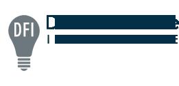 Daniel Fraisse Insurance logo