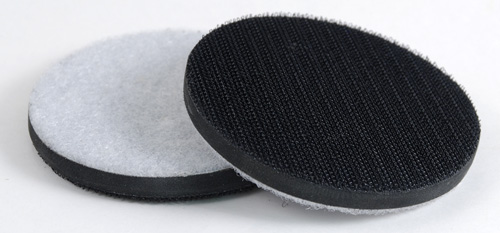 80mm Removable Innerlayer