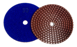 3mm thick economy priced pad