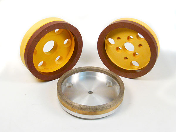 SHAPE BEVEL WHEELS-600