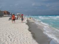 beachdropoff