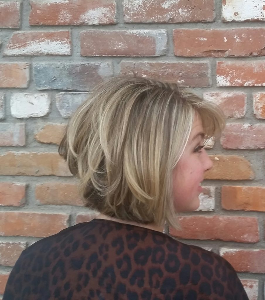 hair salon paso robles