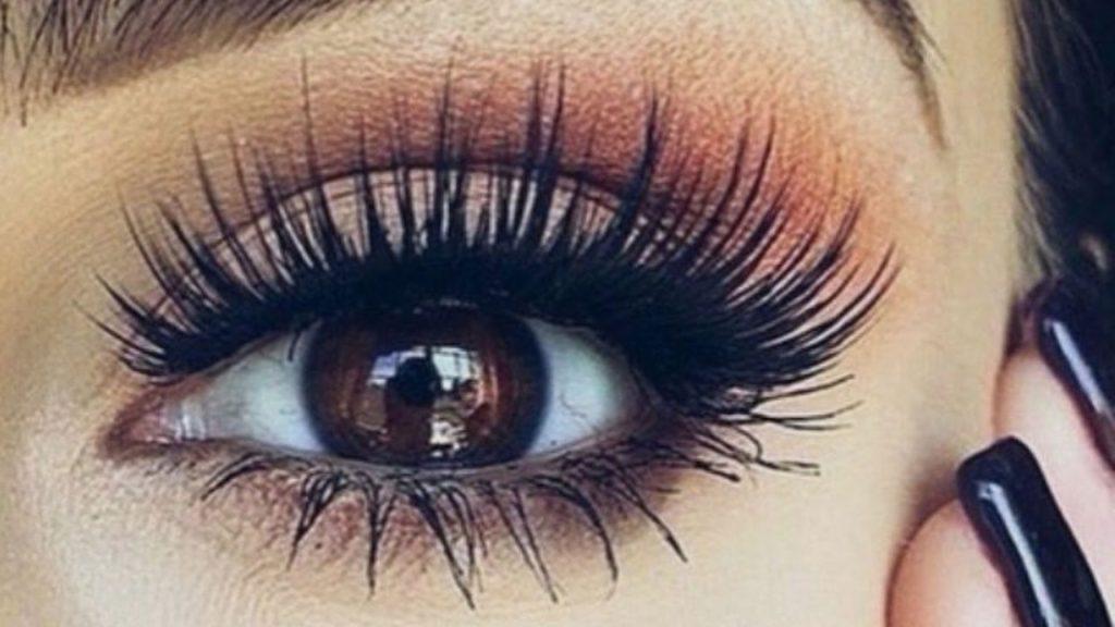 eyelashes paso robles