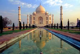 India Apostille