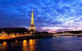 Paris apostille