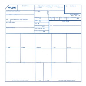ink-card-fingerprinting-form-fd-258-300x300