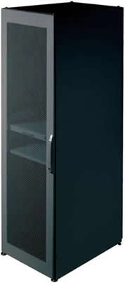 42U Rack Dimensions, Cabinet Size, & Specifications