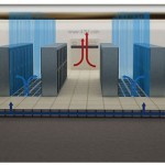 datacenter_curtains