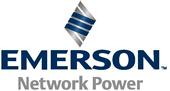 emerson-logo170x91