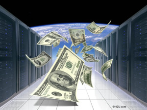data-center-costs