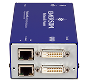 Avocent-LV4020-Receiver-Right-normal