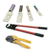 Chatsworth-Compression-Tools-Main-200