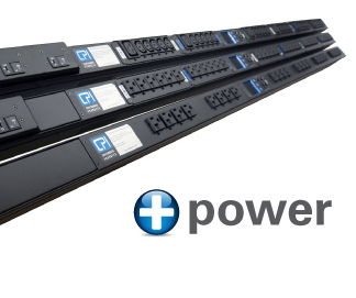 Chatsworth_Power-Main-Plus-Power