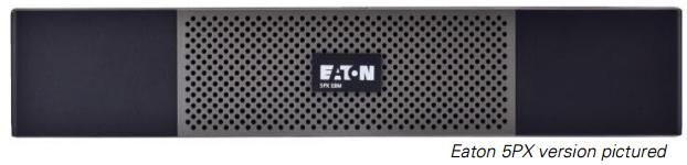 Eaton® 3G Enterprise Extended Battery Module (EBM)