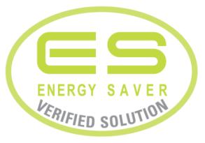 Eaton-energy saver