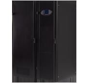 Emerson_AC Power and UPS_Liebert-NX-OnLine-UPS-40120kVA_1_small