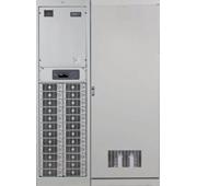 Emerson_DCPower_NetSure-801-NLEB_1_small