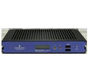 Emerson_KVM Switches_MXR5110_Small