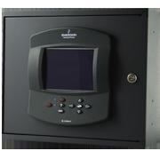 Emerson_monitoring_Liebert-vNSA-Network-Switch-for-Liebert-iCOM-ContrNSA_1_small