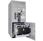 Emerson_power switching and controls_ASCO-7000-Series-Power-Transfer-Switch_1_small