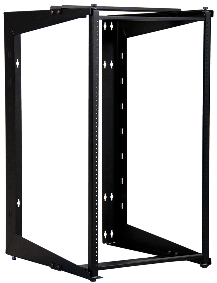 Great lakes-SRD-Series-Swing-Rack-(small)