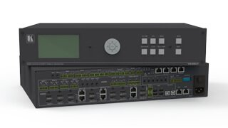 Kramer-2_Switchers_n_Routers_320x180