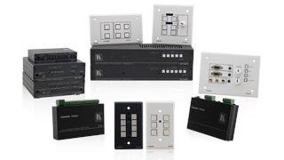 Kramer-Control_Systems_320x180