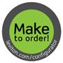 Leviton_make to order