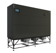 Liebert-CW-Chilled-Waterbased-Precision-Cooling-26181kW_1_small