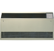 Liebert-Datamate-Precision-Cooling-System-510.ate_1_small