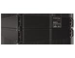 Liebert-PSIXR-and-Liebert-PSI-LineInteractive-UPS-10003000VA_representative