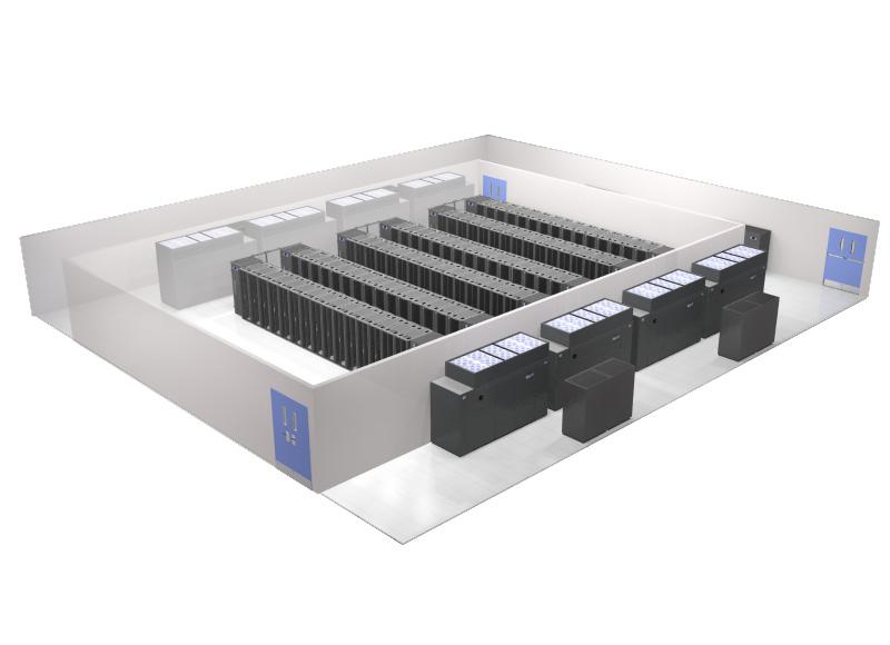 Liebert-SmartDesign-3walls-large