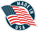 Made_In_USA1
