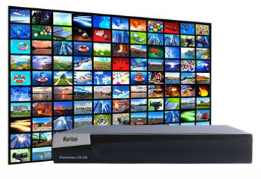 Productive HD Remote Access