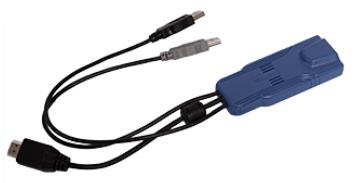 Raritan-D2CIM-DVUSB-HDMI