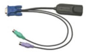 Raritan-DCIM-PS2