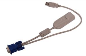 Raritan-MCIM-USB