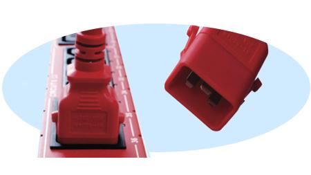 Raritan-feature-securelock-power-cords-4