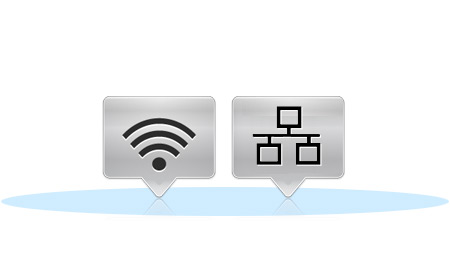 Raritan-feature-smart-rack-controller-2