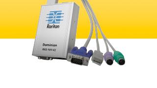 Raritan-listing-dominion-kx-ii-101-v2
