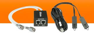 Raritan-listing-environmental-sensors