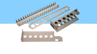 Raritan- listing-rackmount-brackets