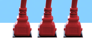 Raritan- listing-securelock-power-cords