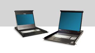 Raritan-listing-t1900-t1700-led