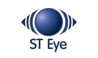 servertech-ST-Eye-Logo_Android_250
