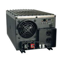 Tripp Lite_power inverters_PV2000FC-FRONT-M